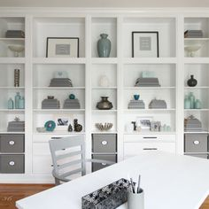 Check this out: HEMNES Custom Built-in Storage Unit. https://re.dwnld.me/5Pnp6-hemnes-custom-built-in-storage-unit