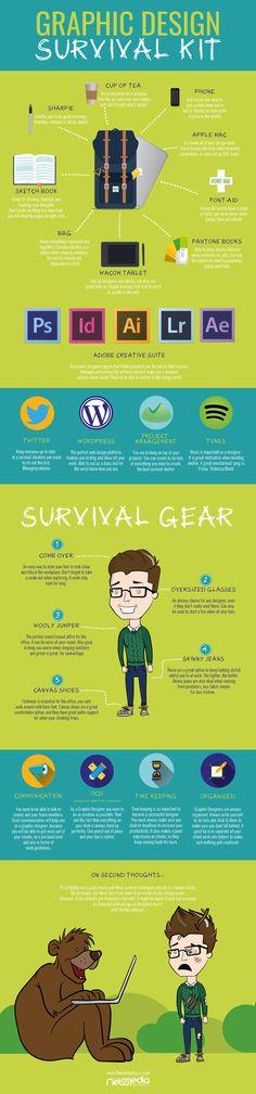 infografico-kit-sobrevivencia-designer-grafico