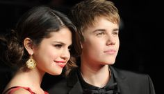Selena Gomez 'Calling, Texting' Justin Bieber To Win Him From Kourtney Kardashian?