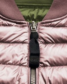 No weather condition is scary with our lovely Reversible Military Lightweight Jacket from Parajumpers ✨ Features a  down-proof nylon taffeta bomber with a light down fill, and the signature Parajumpers patch on the top of the left sleeve 💁♀️ Spring Jackets, Lightweight Jacket, Downlights, Weather Conditions, Scary, Fill, Shop Now, Military, Sleeves