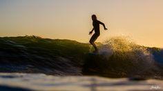 surfing in big sur - surfing in big sur