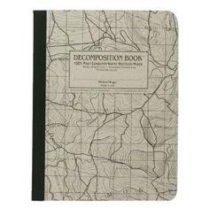 Decomposition Book $4