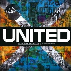 hillsong united aftermath album download