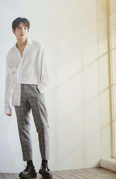 Jaehwan Wanna One, Lean On Me, 61 Kg, Lee Daehwi, Kim Jaehwan, Ha Sungwoon, Jinyoung, My Idol, Celebrities
