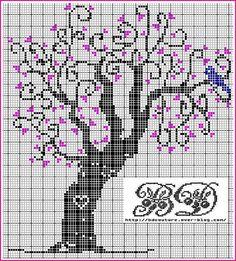 un solo color (pág. 114) | Aprender manualidades es facilisimo.com