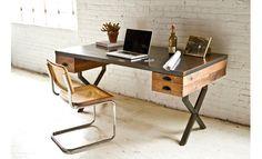 Inred Hemma: Design in NYC (2)