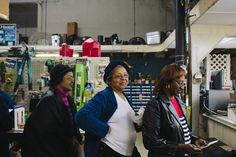UNFIT FOR WORK - The startling rise of disability in America  http://apps.npr.org/unfit-for-work/?foo#