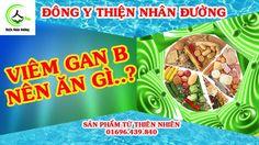 Chế độ ăn kiêng nghiêm ngặt cho người viêm gan B- Viêm gan B cần kiêng ă...