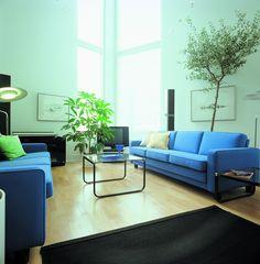Living Room Interior Design >> http://tophomeinteriordesigns.com/ <<
