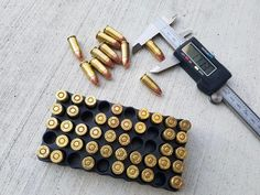 If you can't afford to buy 1000'x of ammo rounds at a time, then monthly ammo subscription might be a good choice.  We will walk you through the pros and cons of this service and whether it makes financial sense. #ammosubscription #ammo
