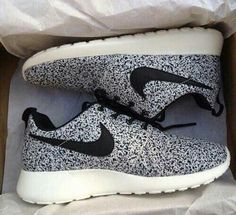 Nike shoes for sports.Nike is an American sporting goods manufacturers 97f1121c030