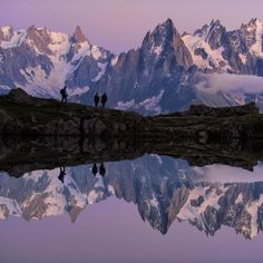 Incredible Adventure Photography by Keith Ladzinski #art #photography #Adventure Photography