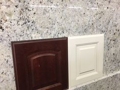 Zanzibar Granite From Home Depot Kitchen Granite