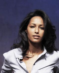 """RULA JEBREAL, an Italo-Palestinian journalist, novelist, and screenwriter with both Israeli, and Italian citizenship. She grew up in Jerusalem, was educated in an orphanage and then won a scholarship to study in Italy. She subsequently became the first foreign anchorwoman in the history of Italian TV. Her first novel, """"Miral,"""" about her displaced life, was turned into a film directed by Julian Schnabel. The pair were in a romantic relationship but have broken up."""