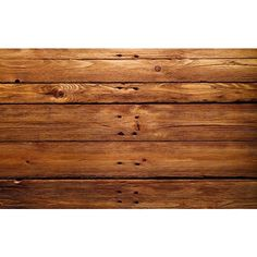 Wood Planks From Old Oak Tree ❤ liked on Polyvore featuring backgrounds and home