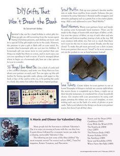 The Voice, Magazine, Magazines