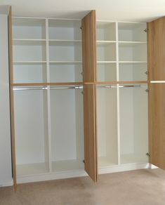 Home Decor Bedroom, Master Bedroom, Armoire, Closet Remodel, Home Alone, Home And Garden, Dressing, Interior, Furniture