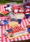 NH.com has a great BBQ recipe contest - win gift cards to your favorite local grocery store!