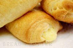 porto's cheese rolls copycat recipe