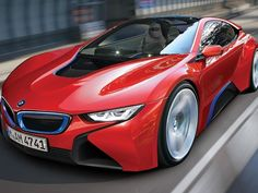 BMW top gear hot cars