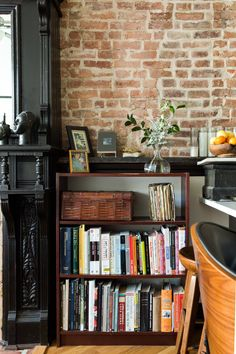 This Weekend: Curb Your Home's Worst Clutter Culprit