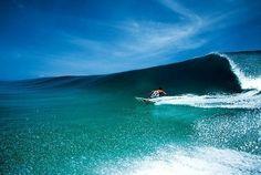 Surf Surf Surf #skydivingfirsttime