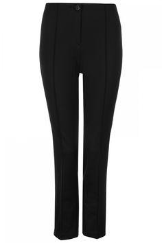 M Trends, Elegant, Designer, Sweatpants, Fashion, Fashion Styles, Cloakroom Basin, Reach In Closet, Clothing