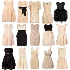 love all of these!! ♥