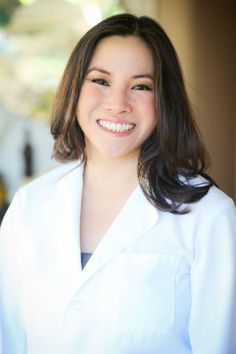 Victoria Wang, M.D. is a Board-Certified Dermatologist. This talented dermatologist received her Bachelor of Arts from Northwestern University, graduating Summa cum Laude with department honors.