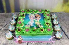 minion sheet cake - Google Search