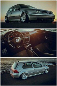 Vw Mk4, Vw Golf Mk4, Vw Passat, Volkswagen Models, Car Volkswagen, Vw Cars, Jetta A4, Golf 4, Mc Laren