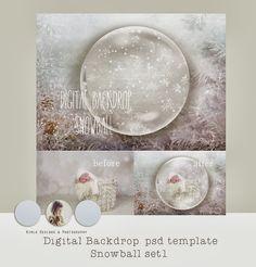 Digital Backdrops Free | Lightroom Presets | Pinterest | Backdrops ...