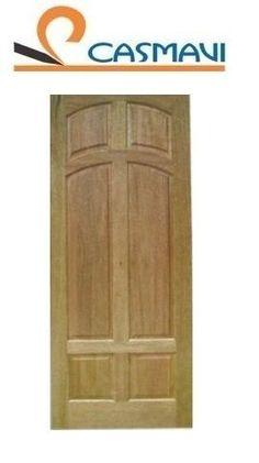 porta de madeira - So Portas e Janelas