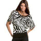 zebra-print-shirt-3