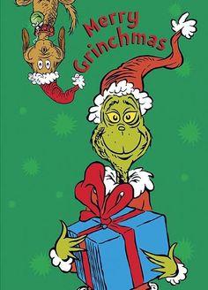 52 Ideas Christmas Wallpaper Backgrounds Grinch For 2019 O Grinch, Grinch Who Stole Christmas, Grinch Party, Grinch Pills, Grinch Stuff, Christmas Movies, Christmas Art, Winter Christmas, Vintage Christmas