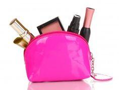 Top Three Makeup Essentials! www.bellaeleganze.com