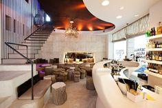 Seid Ihr Auf Der Suche Nach Einem Stilvollen Restaurant In Stuttgart Dann Empfehlen Wir Euch Das Fnf Alle Infos Gibts Im Mnnermagazin
