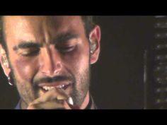 MARCO MENGONI - LA VALLE DEI RE - L'ESSENZIALE TOUR - SIENA 10/7/2013 - YouTube