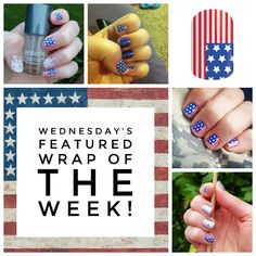 wrap wednesday s   featured jamberry wraps on pinterest