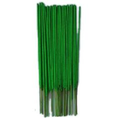 Green Pest Control, Incense Sticks, Regional, Temples, Green Colors, Fragrance, Surface, Range, Indian