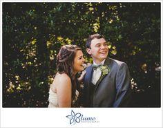 #blumephotography #wedding #weddings #weddingfashion #thebigday #weddingoutfits #bridgeandgroom #atlantaweddings #atlantaga #georgiaweddings #watkinsvillega #BandB #AshfordManor #thereveal