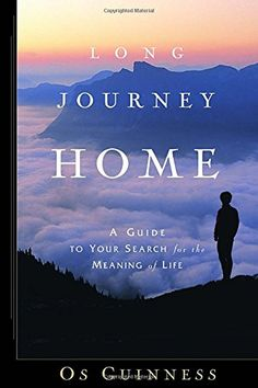 Long Journey Home: A Guide to Your Search for the Meaning... https://www.amazon.com/dp/1578568463/ref=cm_sw_r_pi_dp_x_O-QIyb8416E1M