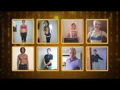 Beachbody Challenge Contest - Who Should Win $100,000? Vote Now!