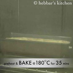 vanilla cake recipe, butter cake, eggless vanilla cake / plain cake with step by step photo/video. simple no fancy sponge fluffy & moist eggless cake recipe Using Concealer, Cream Concealer, Eggless Vanilla Cake Recipe, Plain Cake, Metallic Eyeshadow, Cake Batter, Baking Soda, Cake Recipes, Butter