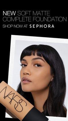 Eye Makeup Art, Fall Makeup, Eye Makeup Tips, Beauty Makeup, Makeup Eyes, Eyeliner For Hooded Eyes, Best Eyeliner, Eyeliner Hacks, Makeup Inspiration
