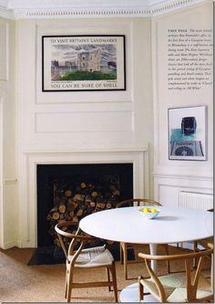 1000 images about verf en zo on pinterest farrow ball. Black Bedroom Furniture Sets. Home Design Ideas