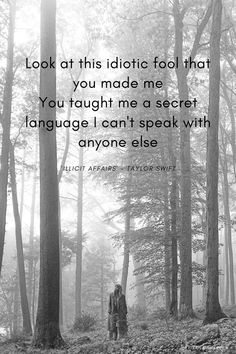 All Taylor Swift Songs, Taylor Lyrics, Taylor Swift Album, Taylor Swift Quotes, Taylor Alison Swift, Blake Lively Quotes, Katy Perry, August Taylor, Lyrics Aesthetic