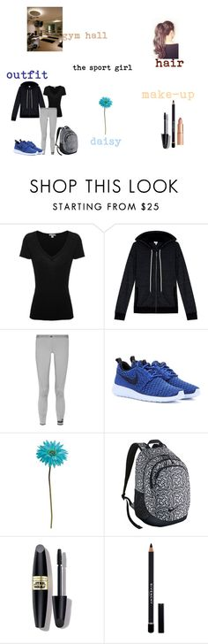 Designer Clothes, Shoes & Bags for Women Photography Outfits, Clothing Photography, Max Factor, Project 3, James Perse, Sport Girl, Givenchy, Adidas, Shoe Bag