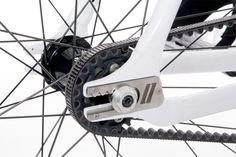Schindelhauer Bikes :: Viktor (4)