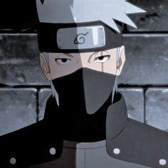 Anime Naruto, Naruto Boys, Naruto Sasuke Sakura, Naruto Shippuden Sasuke, Naruto Art, Itachi, Anime Guys, Manga Anime, Boruto